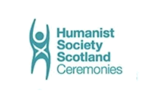 Humanist Society Scotland Ceremonies